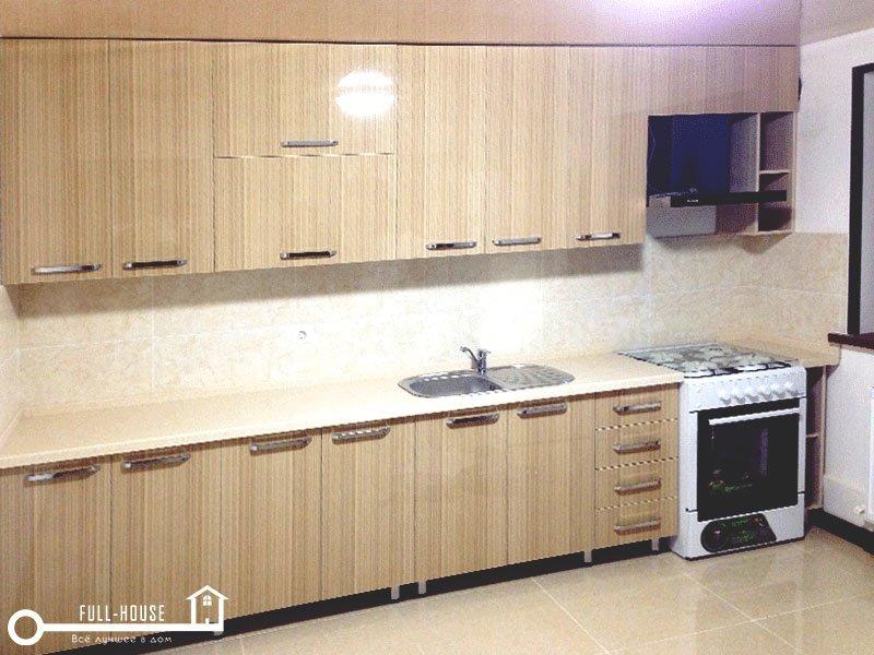 кухни в ташкенте с фото фотографии кухонных гарнитуров от компании