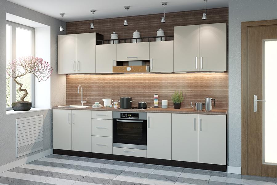купить кухонный гарнитур арина в ташкенте каталог мебели для кухни