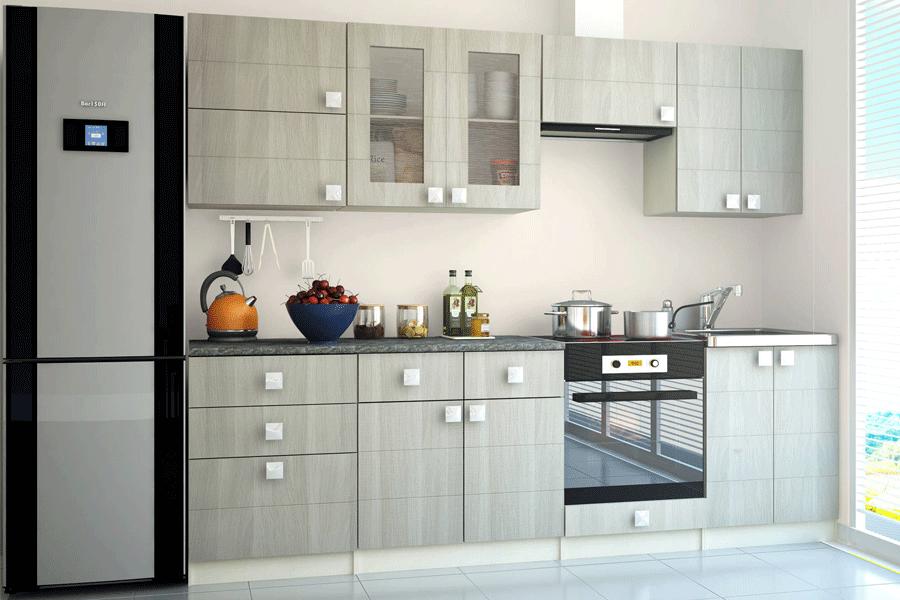 купить кухонный гарнитур квадро в ташкенте каталог мебели для кухни