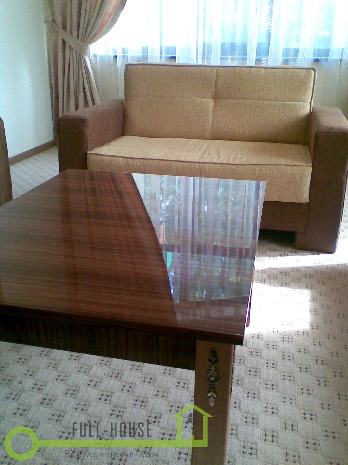 мягкая мебель в ташкенте с фото фотографии мягкой мебели от