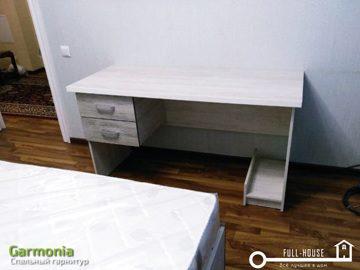 Компьютерный стол garmonia