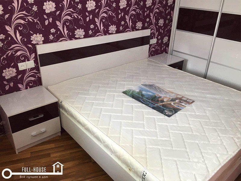 спальный гарнитур на заказ в ташкенте изготавливаем мебель для